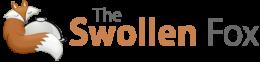 The Swollen Fox